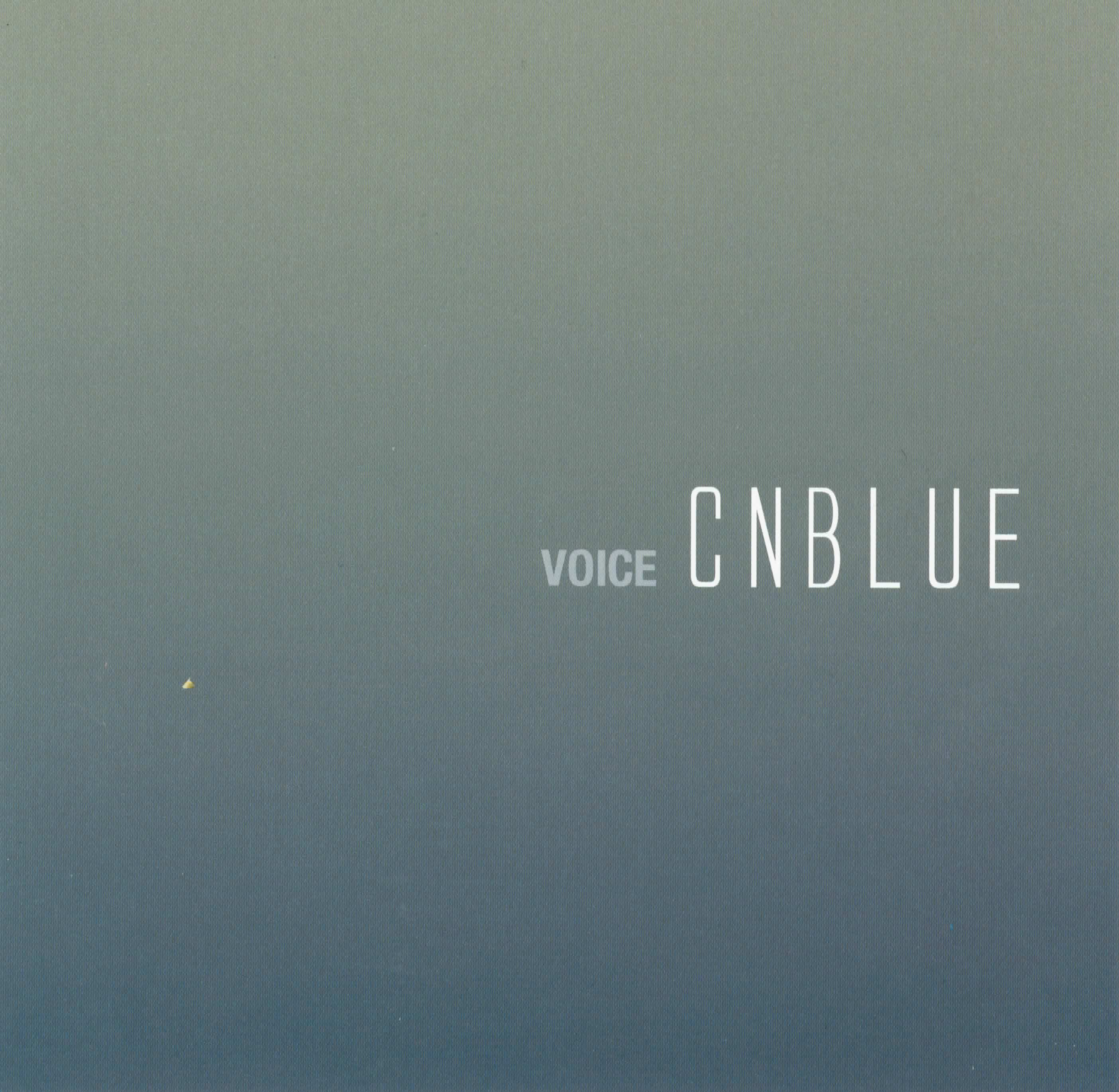 Download Lagu Wake Up In The Sky: BLUE ROSE: CNBLUE